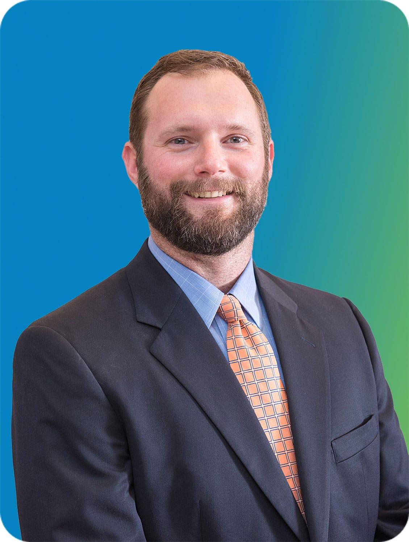 dr matthew d. cox